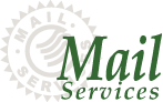 Mail Services, LLC